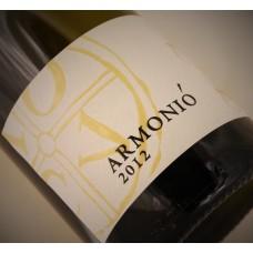 Armonio Blanc 2012