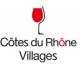 AOP Cotes du Rhone Villages Cairanne
