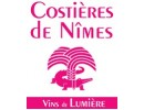 COSTIERES DE NIMES
